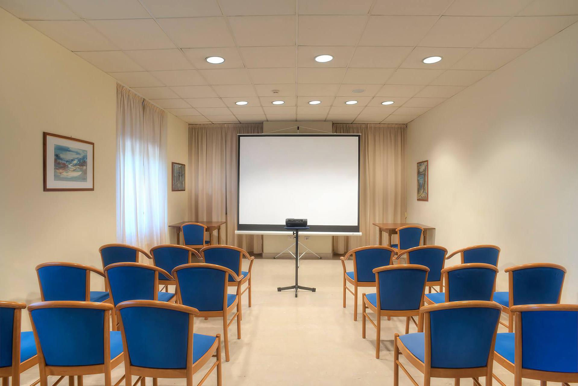 Sala Bonaventura